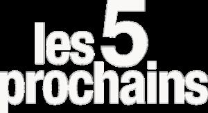 l5p_logo