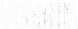 Logo_Urbaniablancsansfondcrop